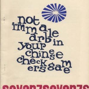 Seven 1967-06.pdf
