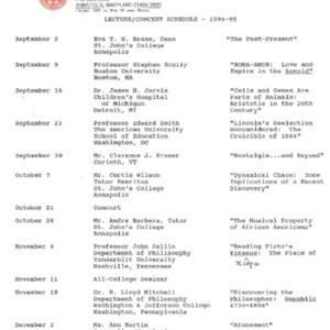 Lecture Schedule 1994-1995.pdf