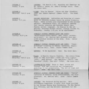 SF_community_calendar_1987_10.pdf