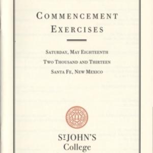 SF Commencement Program 2013-05-18.pdf