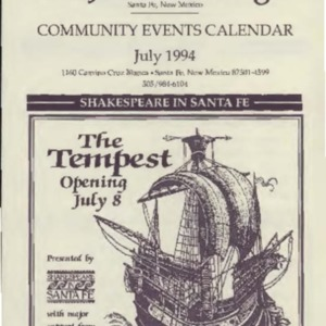 SF_Community_Calendar_1994-07.pdf