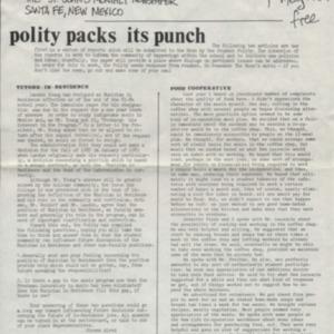 Moon 1984-05.pdf