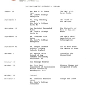 Lecture Schedule 1992-1993.pdf