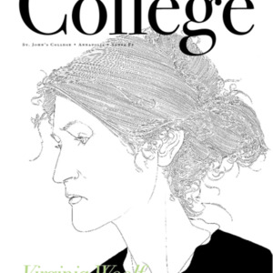 The_College_Magazine_Spring_2010.pdf