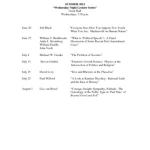 Lecture Schedule 2012 Summer.pdf