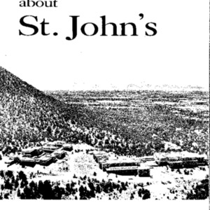 Bulletin, Vol. XVIII, No. 4, Decemeber 1966.pdf