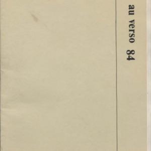 Au Verso 1984-February.pdf