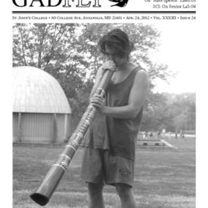 Gadfly 33.24.pdf