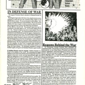 Moon 1991-01-25.pdf