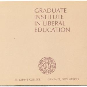 GI Catalog 1976.pdf