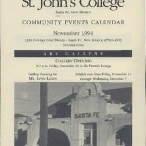 SF_Community_Calendar_1994-11.pdf