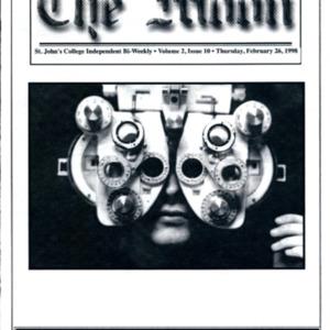 Moon 1998-02-26.pdf