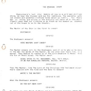 Sacks, R. 24000170.pdf