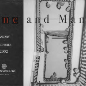 2002_One_and_Many.pdf