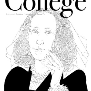 The_College_Magazine_Spring_2009.pdf