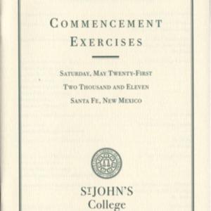 SF Commencement Program 2011-05-21.pdf