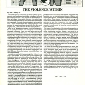 Moon 1991-03-01.pdf