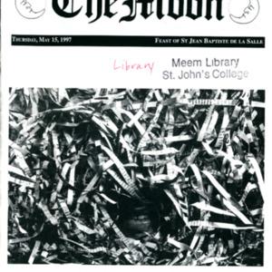 Moon 1997-05-15.pdf
