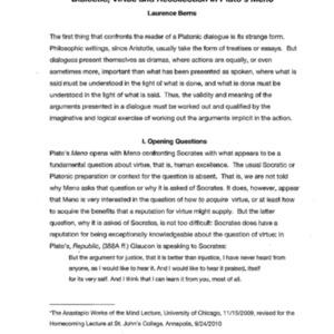 lec Berns 2010-09-24.pdf