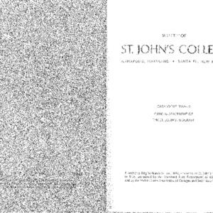 Bulletin, May 1968, Vol. XX, #1.pdf