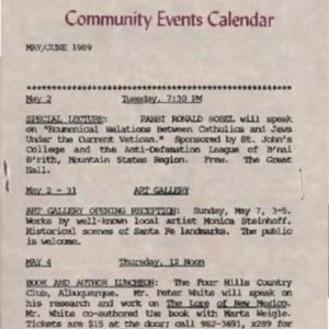 SF_Community_Calendar_1989-05-06.pdf