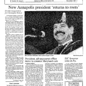 vol 18 issue 2 Dec 1991_Redacted.pdf