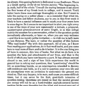 lec Brann 1996-08-30.pdf