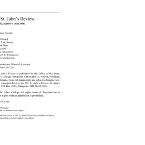 St_Johns_Review_Vol_52_No_1_Fall_2010.pdf