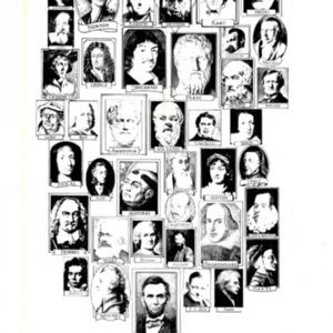 1986.pdf