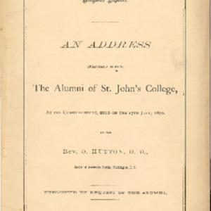 Commencement Address 1870-07-27.pdf