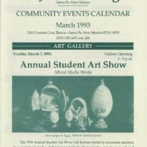 SF_Community_Calendar_1993-03.pdf