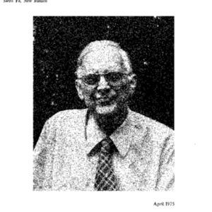 The_College_Vol_27_No_1_1975.pdf