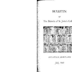 Bulletin, Vol 1, No. 3, June 1949.pdf