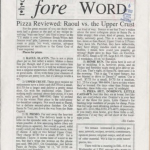 SF_Foreword_1993-11-22.pdf