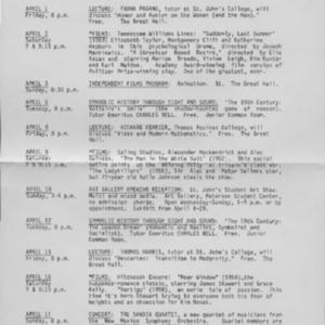 SF_community_calendar_1988_04.pdf
