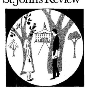 The_St_Johns_Review_Vol_37_No_2-3_1986.pdf