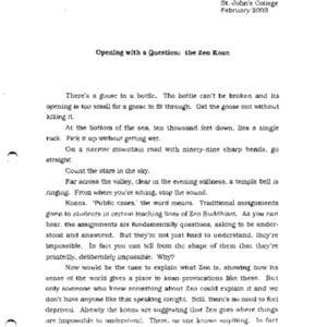 Taylor, K. 24000627.pdf