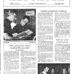 vol 17 issue 1 Sept 1990_Redacted.pdf
