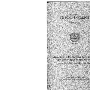 Bulletin, Vol. 1, No. 4, September 1949.pdf