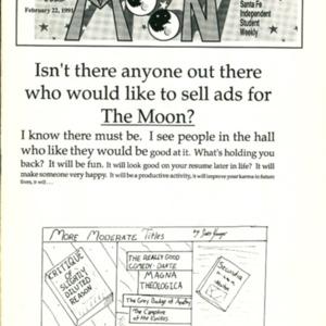 Moon 1991-02-22.pdf