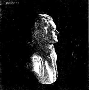 The_College_Vol_23_No_4_1971.pdf