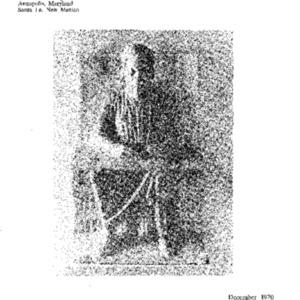 The_College_Vol_22_No_4_1970.pdf