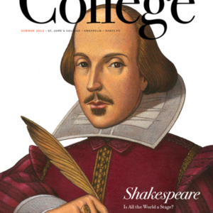 The_College_Magazine_Summer_2012.pdf