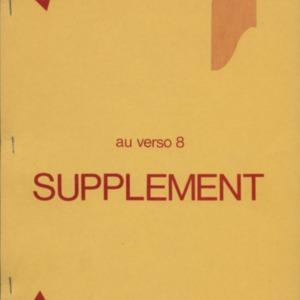 Au Verso 1974-spring.pdf