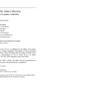 St_Johns_Review_Vol_53_No_1_Fall_2011.pdf