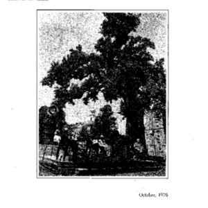 The_College_Vol_28_No_3_1976.pdf