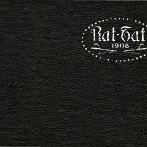 Rat-Tat 1908