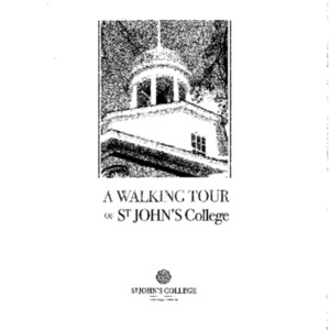A Walking Tour St. John's College 3.pdf