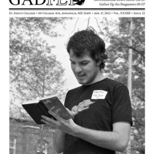 Gadfly 33.22.pdf