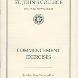 SF Commencement Program 1995-05-21.pdf